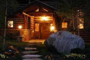 River House Breckenridge Rental