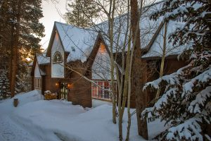 janeslodges breckenridge rentals homes features the aspen gate lodge